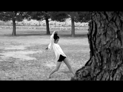 Hozier- Work Song (Dance Improvisation)