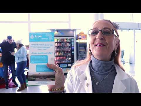 vídeo-resumen-semana-de-la-tensión-solidaria