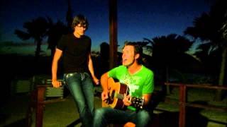 Nick & Simon - Lippen Op De Mijne (Live)