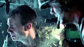 Aliens Trailer #2012 HD