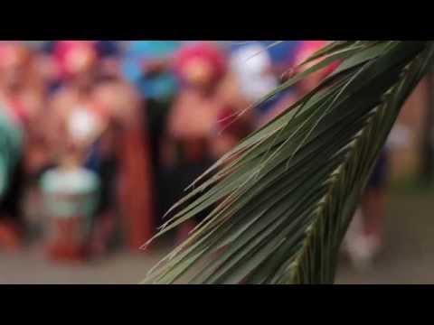 Cook Islands Tourism & Turquoise Holidays