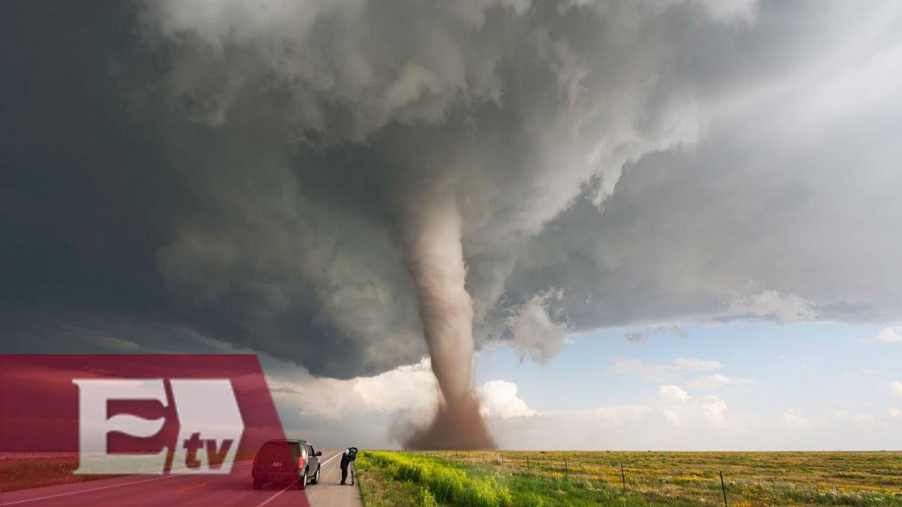 C mo se forman los tornados vianey esquinca youtube for Como se cocinan los percebes