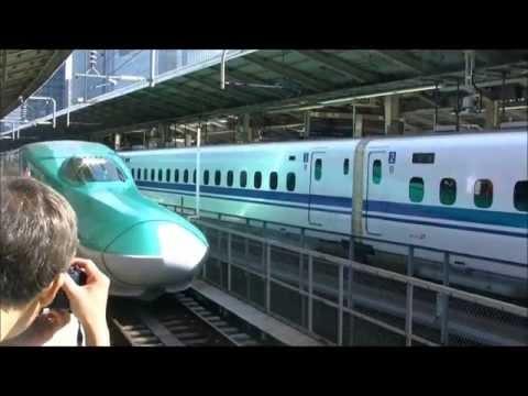 Temasek Polytechnic Japan Trip