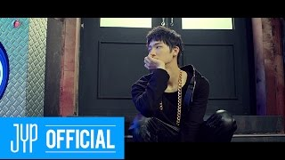 "GOT7 ""하지하지마(Stop stop it)"" Teaser Video 1."