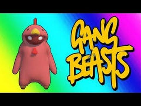 descargar gang beasts pc utorrent