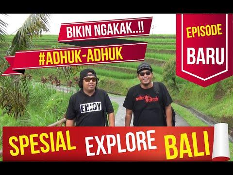 episode-baru,-explore-wisata-bali-bersama-team-adhuk-adhuk
