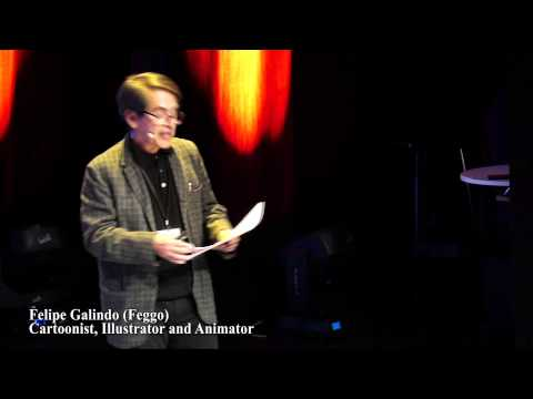 Freedom of expression and its challenges – Felipe Galindo Gómez