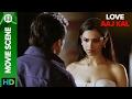 Download Deepika wants to stay away from Saif | Love Aaj Kal | Movie Scene