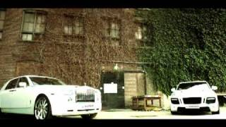 "The Game ft. Travis Barker ""Dope Boys"" OFFICIAL Music Video Un…"