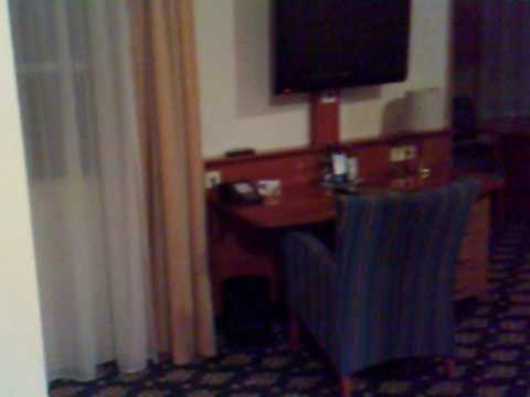 Hotel Apartment Zarenhof Suite Berlin