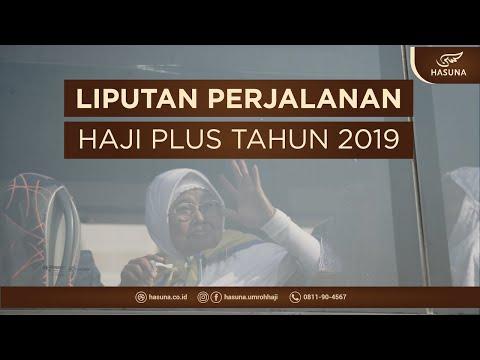 Laporan Wartawan Bangka Pos, Agus Nuryadhyn TRIBUN-VIDEO.COM, PANGKALPINANG-- Masyarakat di Provinsi.