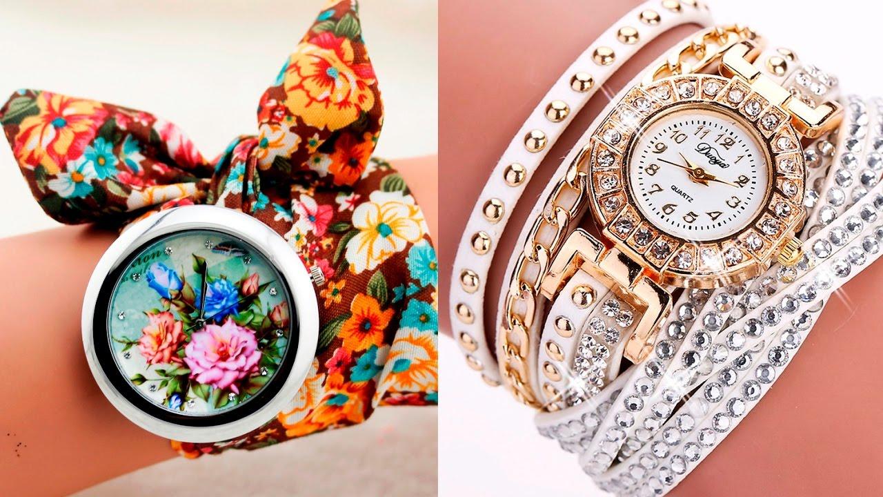 Купить женские наручные часы в украине. ❤ лучшая цена на бренды известных производителей наручных женских часов с доставкой. ☎ (098) 303-63-89, (063) 879-28-85.