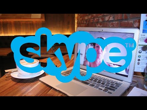 How To Enable a Meeting in Windows 10 without Skype or Zoom
