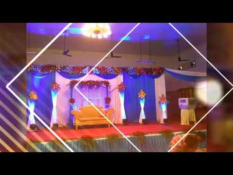 Siva Sakthi Enterprises Event Planner In Chennai