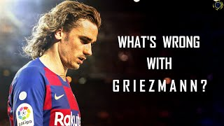 Published on : 25th june 2020 it's clear that fc barcelona is struggling. they have been far away from their fluid best and one of the reasons mismana...