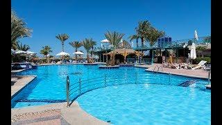 Bella Vista Resort 4* - Хургада - Египет - Полный обзор отеля