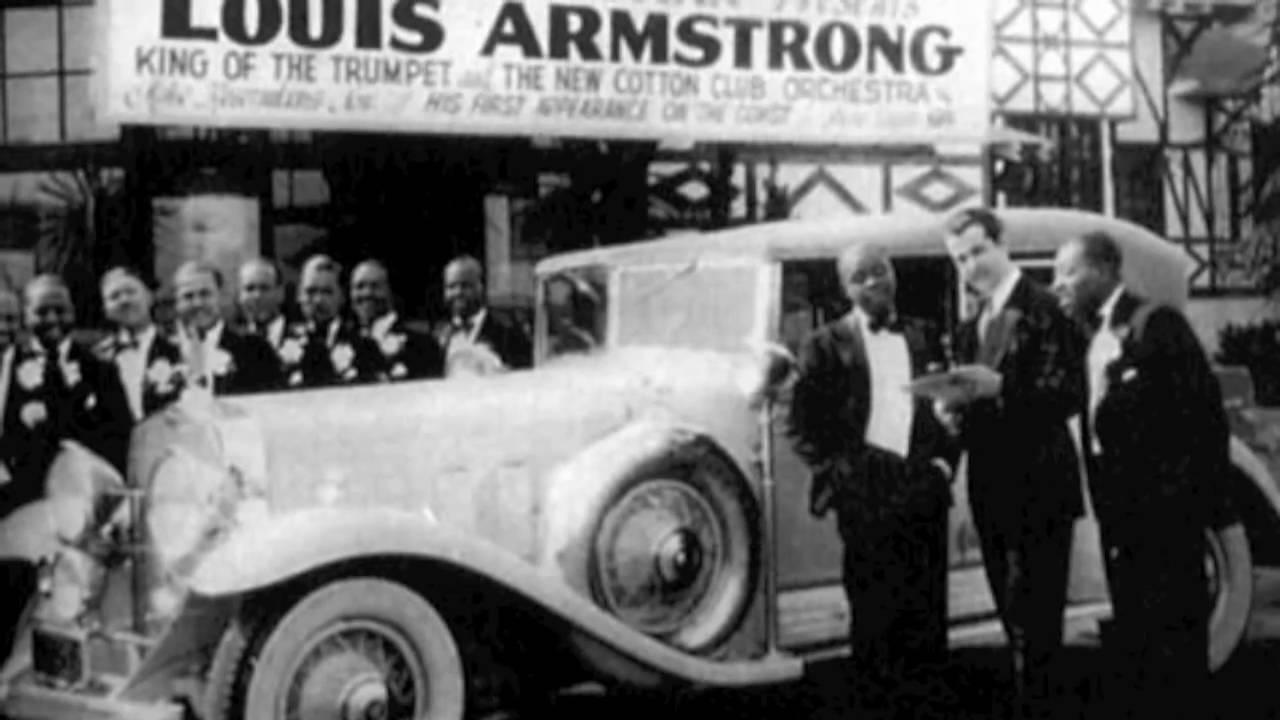 Duke Ellington And His Orchestra Masterpieces By Ellington