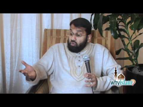 Mufti syed wife sexual dysfunction