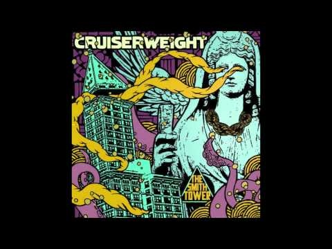 "Cruiserweight - ""The Smith Tower"""