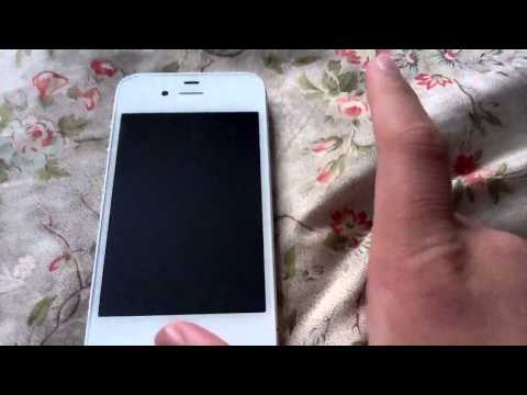 How To Fix Frozen Iphone Ipod Touch And Ipad Any