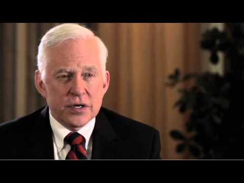Complex Regional Pain Syndrome Cases -- IV Injury Attorney John Gehlhausen