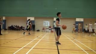 第二十一屆歡樂籃球聯賽 7931 4
