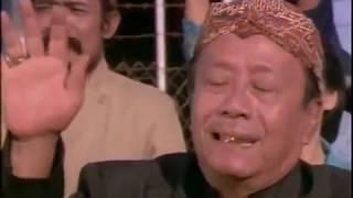 Warkop DKI - Gengsi Dong (1980) Full HD