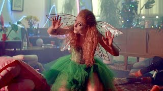 Download Lagu Janet Devlin - Away with the Fairies  (Official Video) mp3