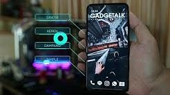 Keren Tanpa Modal? Bisa! | Best Tutorial Android Setup Maret Indonesia GADGETALK #4
