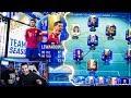 FIFA 19: BUNDESLIGA TOTS PACK OPENING + WL Schweiß 🔥🔥 Mit DerKeller