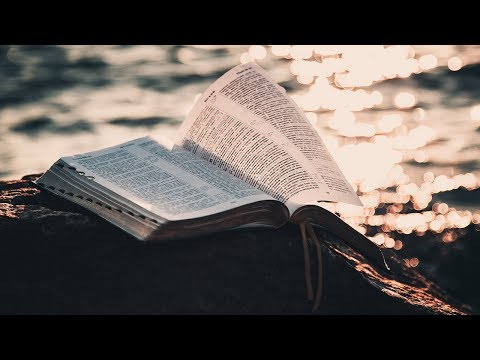 Thomson Reuters Core Publishing Solutions: Bible Production