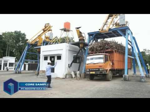 PT. Industri Gula Glenmore (New Profile)