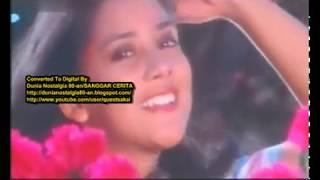 Film  Rano Karno &  Lydia Kandow Jaman Masih Muda