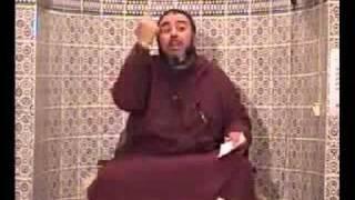 Chiisme et zawadj el moutaa maroc -المغرب و زواج المتعة
