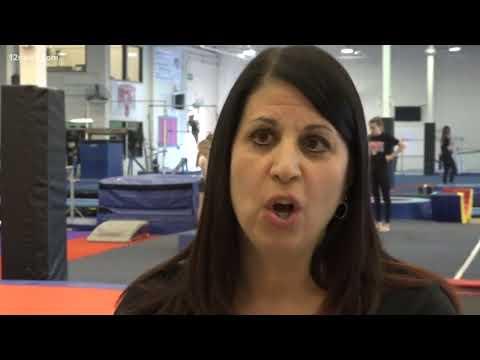 Arizona gymnastic gyms calling for change amid USA Gymnastics scandal