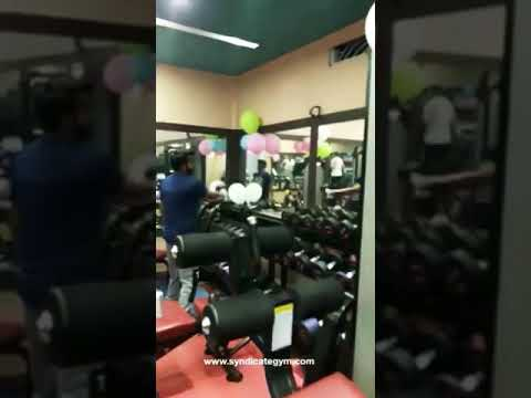 6a6dc1781d610 Best Fitness Equipment Brand in India