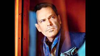 Kurt Elling - They Say It