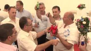 Najlepse Krstenje kod gazda Gorana iz Mramorka thumbnail