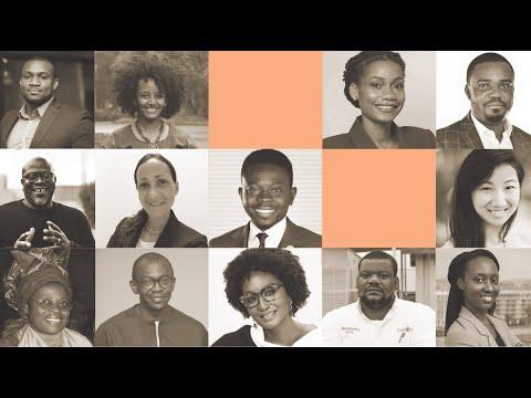 The Legatum Center for Development & Entrepreneurship at the...