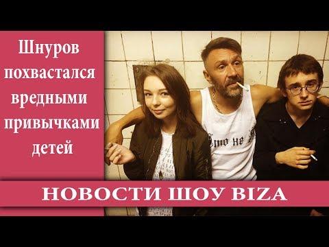 российские актрисы кино и театра в порно