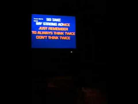BJ Karaoke