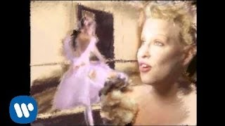 Watch Bette Midler Night And Day video