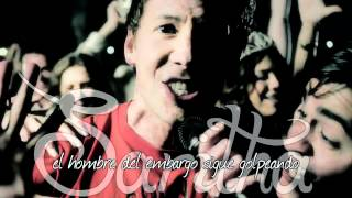 Simple Plan ; Can
