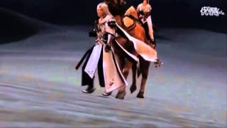 [Video lyric] Kiếp Sau - Hà Y Nhiễm