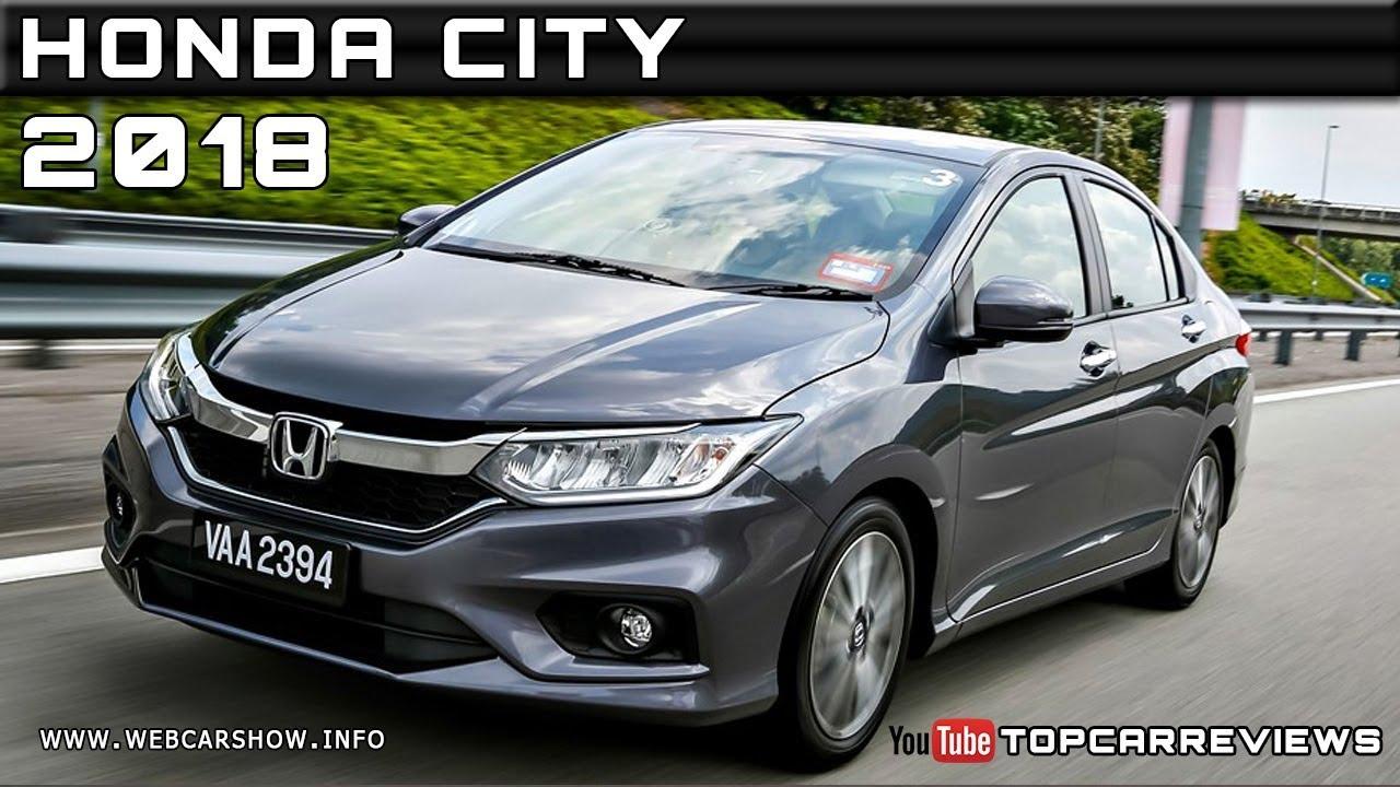 Honda City 2019 [UPDATED] Pakistan, Price ... - pk-reviews.com