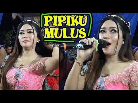 Download Mp3 Kidung Wahyu Kolosebo Supra Nada