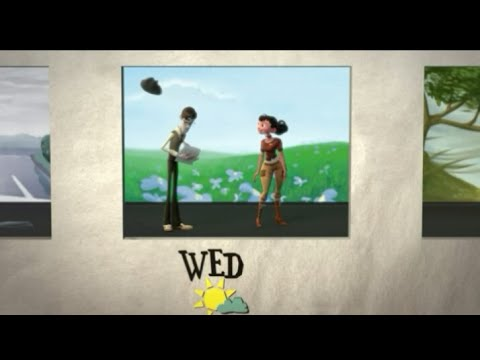 Tere ishq mein animation or cartoon series  by(pk & sonam) (Sanam )