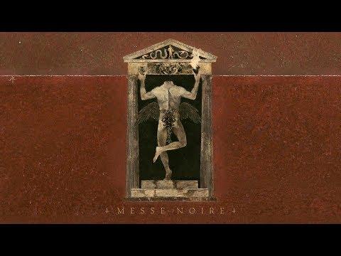BEHEMOTH : Les détails du coffret Messe Noire et son trailer dévoilés