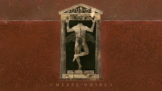 Behemoth - Messe Noire (Official Trailer)