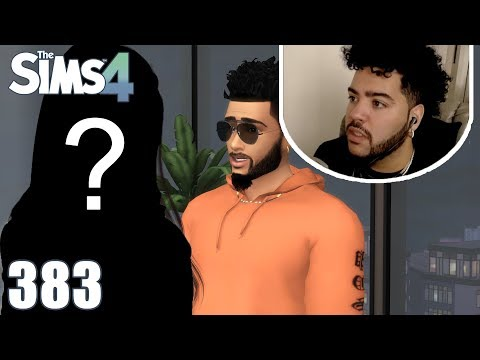 The Sims 4: Zoey Is A Cutie - Part 5из YouTube · Длительность: 15 мин13 с